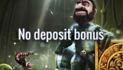ideal_casino_no_deposit