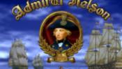 admiral_nelson