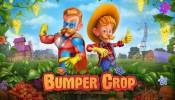 bumper_crop