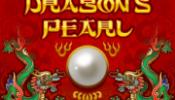 dragons_pearl