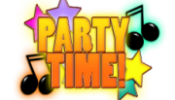party_time