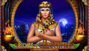 riches_of_cleopatra