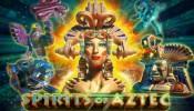 spirit_of_aztec