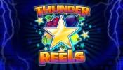 thunder_reels