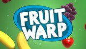 fruit_warp