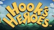 hook_s_heroes