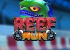 reef_run