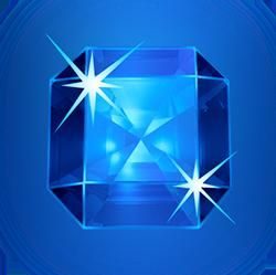 Sb_blauw