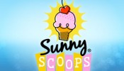 sunny_scoops