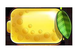 Rr_citroen