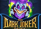 the_dark_joker_rizes