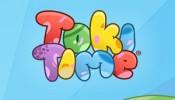 toki_time