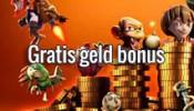 gratis_casino_geld