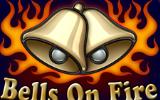 bells_on_fire