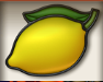 Bof_citroen