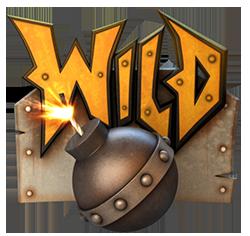 Bb_wild