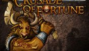 crusade_of_fortune