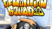 demolition_squad