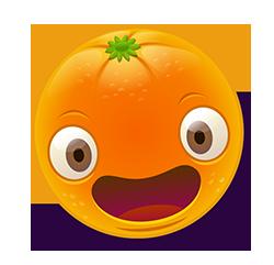 fo_orange