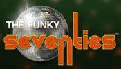 funky_70_s