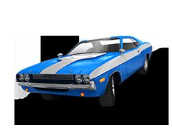 funky-70s_car
