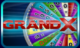 Casino gokkasten tips live