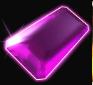 Hd_purple