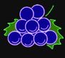 Hn_druiven