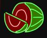 Hn_watermeloen