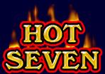 Hot Seven