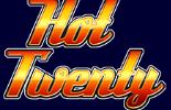 hot_twenty
