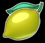 Hs_citroen