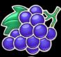 Hs_druiven