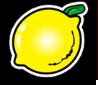Ht_citroen