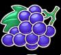 Ht_druiven