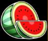 Ht_watermeloen