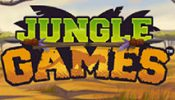 jungle_games