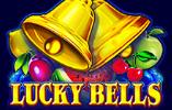 lucky_bells