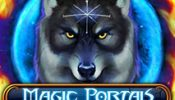 magic_portals