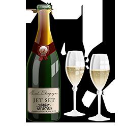 Mf champagne