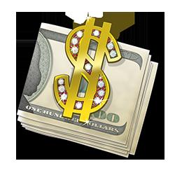 Mf dollar