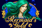 mermaids_gold