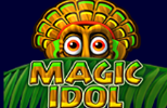 magic_idol