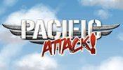 pacific_attack