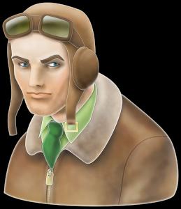 pa-piloot