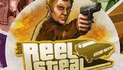 reel_steal