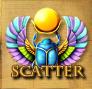 sh_scatter