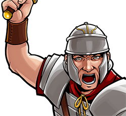 Soldier_symbol