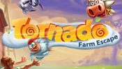 tornado_farm_escape