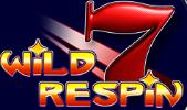 wild_respin